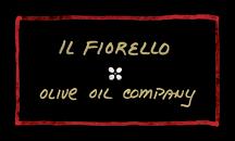 Il-Fiorello.png