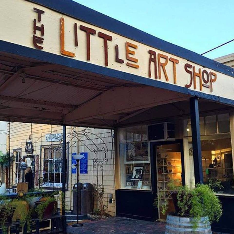 little art shop1.jpg