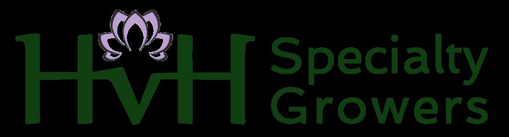 HVH SG Logov5.png