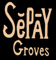 sepay map logo.png