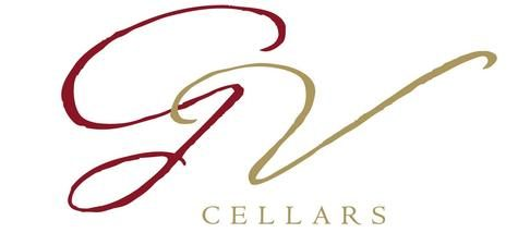 gv cellars logo.jpg