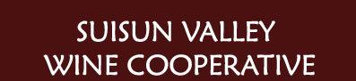 wine_coop_logo.jpg