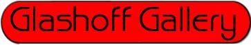 glashoff logo.png