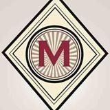 mangels map logo.jpg
