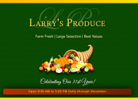 Larry\'s Produce Logo Map.png