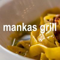 mankas grill directory logo.jpg