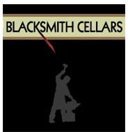 bs-cellars.png