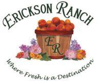erickson ranch logo.jpg