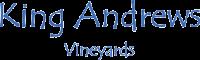 king andrews logo.png