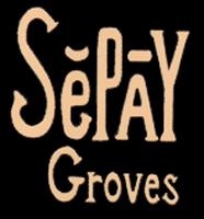 sepay map logo.png