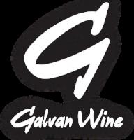 Galvan-logo-white-1.png
