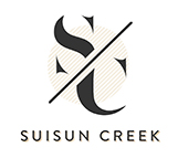 suisun-creek-map-logo.jpg