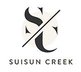 suisun-creek-map-logo.jpg