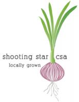 shooting_star_web_logo.png