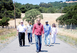 Upcoming Events – Events – Suisun Valley